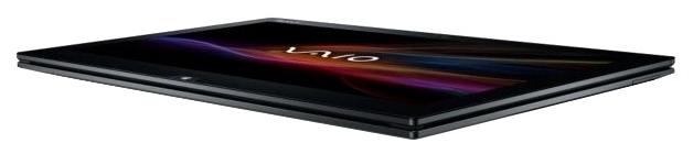 Скупка ноутбуков Sony VAIO Duo 13 SVD1323O4R в Барнауле. Продать ноутбук Sony. Также покупаем неисправные на запчасти.