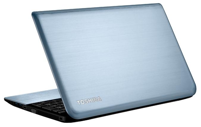 Скупка ноутбуков Toshiba SATELLITE S50-A-M2M в Барнауле. Продать ноутбук Toshiba. Также покупаем неисправные на запчасти.