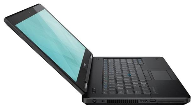 Скупка ноутбуков DELL LATITUDE E5440 в Барнауле. Продать ноутбук DELL. Также покупаем неисправные на запчасти.