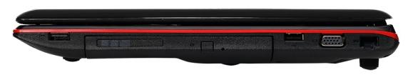 Скупка ноутбуков MSI GE70 2OD в Барнауле. Продать ноутбук MSI. Также покупаем неисправные на запчасти.