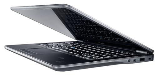 Скупка ноутбуков DELL LATITUDE E7440 в Барнауле. Продать ноутбук DELL. Также покупаем неисправные на запчасти.
