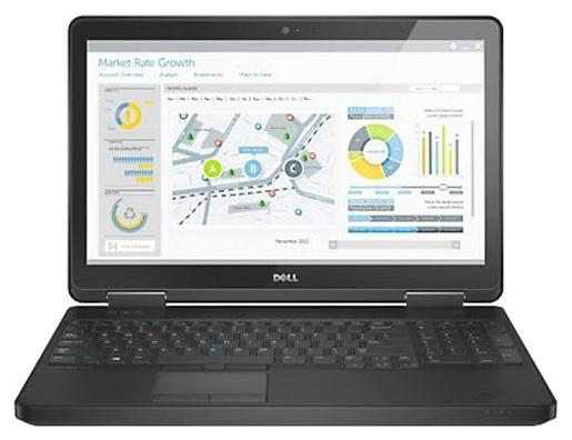 Скупка ноутбуков DELL LATITUDE E5540 в Барнауле. Продать ноутбук DELL. Также покупаем неисправные на запчасти.