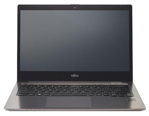 Скупка ноутбуков Fujitsu LIFEBOOK U904 в Барнауле. Продать ноутбук Fujitsu. Также покупаем неисправные на запчасти.