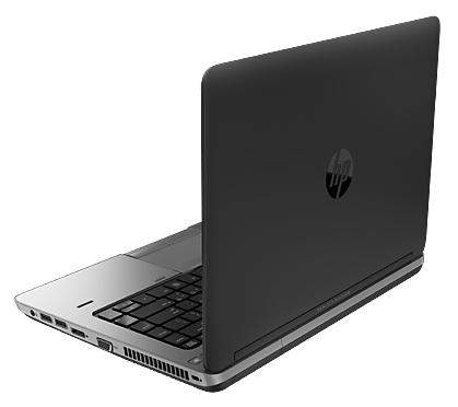 Скупка ноутбуков HP ProBook 640 G1 в Барнауле. Продать ноутбук HP. Также покупаем неисправные на запчасти.