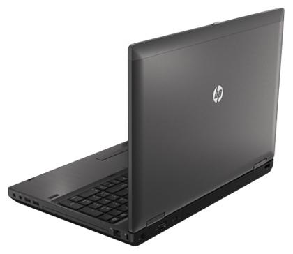 Скупка ноутбуков HP ProBook 6570b в Барнауле. Продать ноутбук HP. Также покупаем неисправные на запчасти.