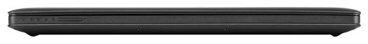 Скупка ноутбуков Lenovo IdeaPad Y510p в Барнауле. Продать ноутбук Lenovo. Также покупаем неисправные на запчасти.