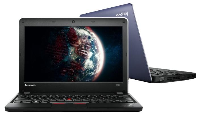 Скупка ноутбуков Lenovo THINKPAD Edge E145 в Барнауле. Продать ноутбук Lenovo. Также покупаем неисправные на запчасти.