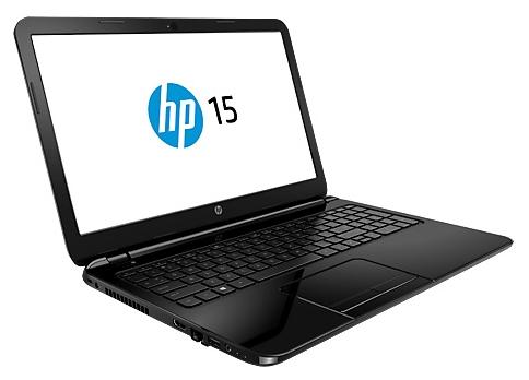 Скупка ноутбуков HP 15-r000 в Барнауле. Продать ноутбук HP. Также покупаем неисправные на запчасти.