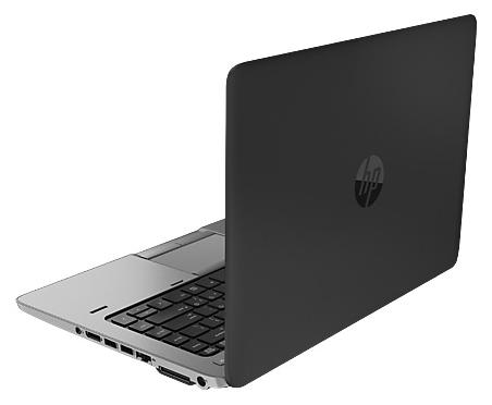 Скупка ноутбуков HP EliteBook 840 G1 в Барнауле. Продать ноутбук HP. Также покупаем неисправные на запчасти.
