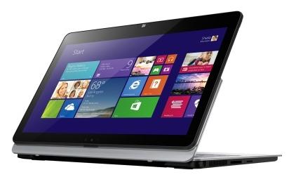 Скупка ноутбуков Sony VAIO Fit A SVF11N1S2E в Барнауле. Продать ноутбук Sony. Также покупаем неисправные на запчасти.