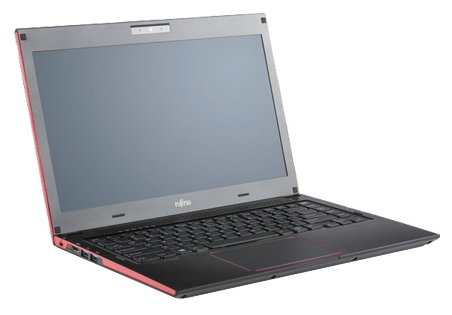 Скупка ноутбуков Fujitsu LIFEBOOK U554 в Барнауле. Продать ноутбук Fujitsu. Также покупаем неисправные на запчасти.