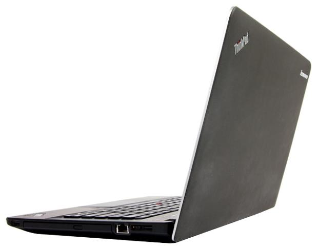 Скупка ноутбуков Lenovo THINKPAD Edge E431 в Барнауле. Продать ноутбук Lenovo. Также покупаем неисправные на запчасти.