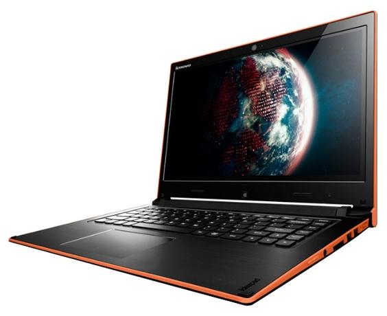 Скупка ноутбуков Lenovo IdeaPad Flex 14 в Барнауле. Продать ноутбук Lenovo. Также покупаем неисправные на запчасти.