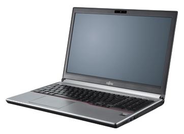 Скупка ноутбуков Fujitsu LIFEBOOK E754 в Барнауле. Продать ноутбук Fujitsu. Также покупаем неисправные на запчасти.