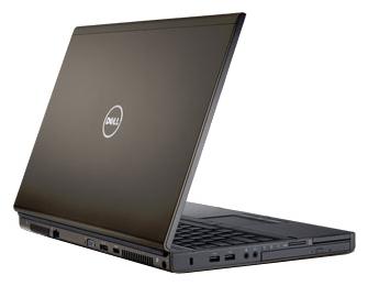 Скупка ноутбуков DELL PRECISION M4800 в Барнауле. Продать ноутбук DELL. Также покупаем неисправные на запчасти.