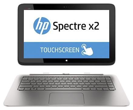 Скупка ноутбуков HP Spectre 13-h200 x2 в Барнауле. Продать ноутбук HP. Также покупаем неисправные на запчасти.