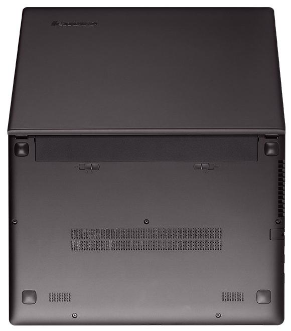 Скупка ноутбуков Lenovo IdeaPad S415 Touch в Барнауле. Продать ноутбук Lenovo. Также покупаем неисправные на запчасти.