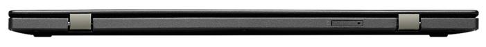 Скупка ноутбуков Lenovo THINKPAD X1 Carbon Ultrabook в Барнауле. Продать ноутбук Lenovo. Также покупаем неисправные на запчасти.