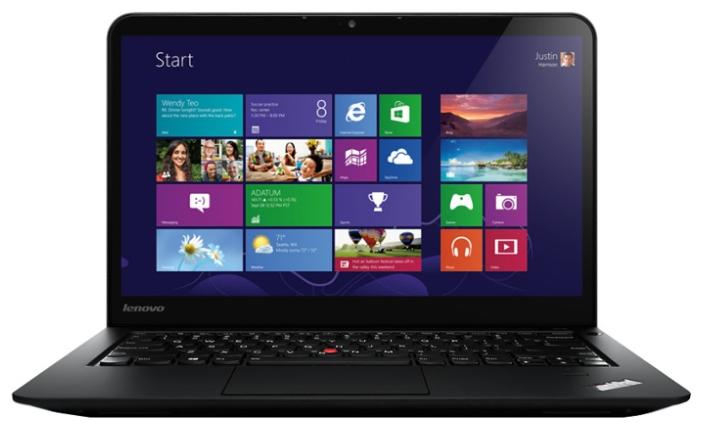 Скупка ноутбуков Lenovo THINKPAD S440 Touch Ultrabook в Барнауле. Продать ноутбук Lenovo. Также покупаем неисправные на запчасти.
