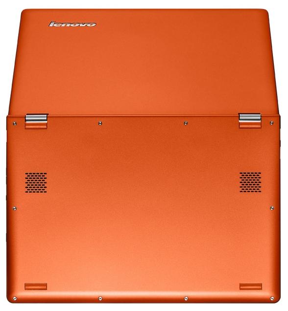 Скупка ноутбуков Lenovo IdeaPad Yoga 2 11 в Барнауле. Продать ноутбук Lenovo. Также покупаем неисправные на запчасти.