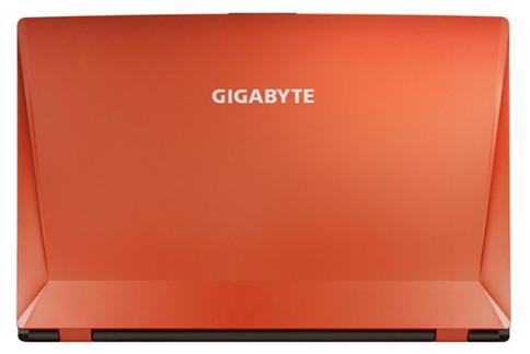 Скупка ноутбуков GIGABYTE P27K в Барнауле. Продать ноутбук GIGABYTE. Также покупаем неисправные на запчасти.