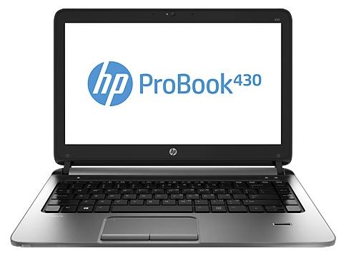 Скупка ноутбуков HP ProBook 430 G1 в Барнауле. Продать ноутбук HP. Также покупаем неисправные на запчасти.