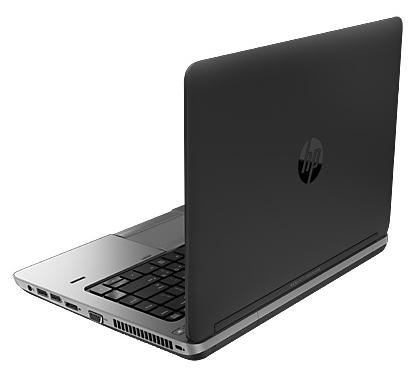 Скупка ноутбуков HP ProBook 645 G1 в Барнауле. Продать ноутбук HP. Также покупаем неисправные на запчасти.