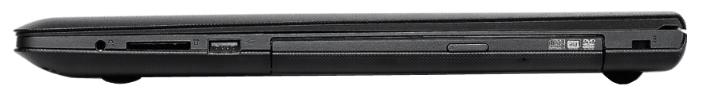 Скупка ноутбуков Lenovo G50-70 в Барнауле. Продать ноутбук Lenovo. Также покупаем неисправные на запчасти.