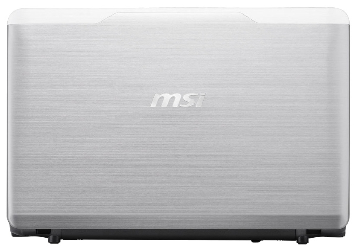 Скупка ноутбуков MSI S12T в Барнауле. Продать ноутбук MSI. Также покупаем неисправные на запчасти.