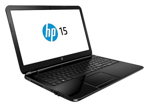 Скупка ноутбуков HP 15-g000 в Барнауле. Продать ноутбук HP. Также покупаем неисправные на запчасти.