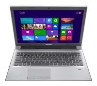 Скупка ноутбуков Lenovo IdeaPad M5400 в Барнауле. Продать ноутбук Lenovo. Также покупаем неисправные на запчасти.