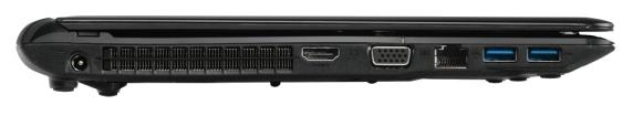 Скупка ноутбуков MSI GE40 2OL в Барнауле. Продать ноутбук MSI. Также покупаем неисправные на запчасти.