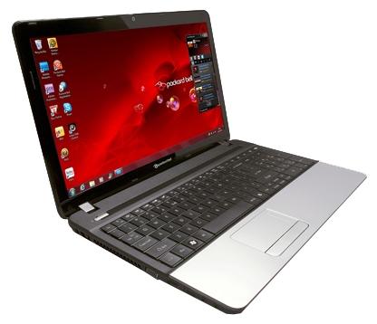 Скупка ноутбуков Packard Bell EasyNote TE69BM в Барнауле. Продать ноутбук Packard Bell. Также покупаем неисправные на запчасти.