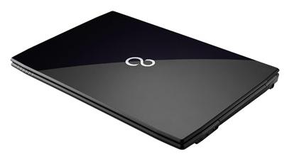 Скупка ноутбуков Fujitsu LIFEBOOK AH544 в Барнауле. Продать ноутбук Fujitsu. Также покупаем неисправные на запчасти.