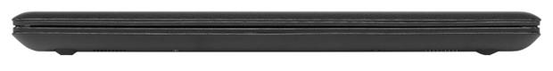 Скупка ноутбуков Lenovo IdeaPad Flex 10 в Барнауле. Продать ноутбук Lenovo. Также покупаем неисправные на запчасти.