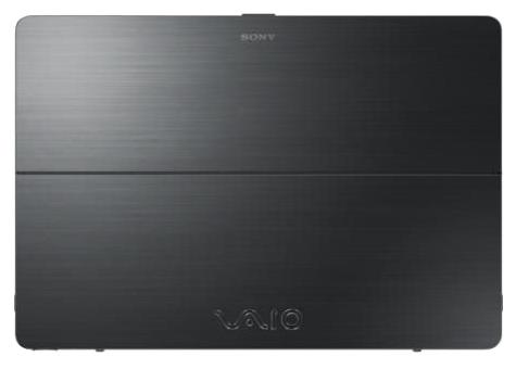 Скупка ноутбуков Sony VAIO Fit A SVF13N1A4R в Барнауле. Продать ноутбук Sony. Также покупаем неисправные на запчасти.