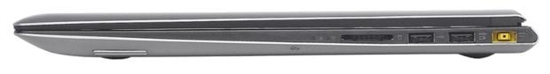 Скупка ноутбуков Lenovo IdeaPad U530 Touch в Барнауле. Продать ноутбук Lenovo. Также покупаем неисправные на запчасти.
