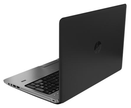 Скупка ноутбуков HP ProBook 450 G0 в Барнауле. Продать ноутбук HP. Также покупаем неисправные на запчасти.