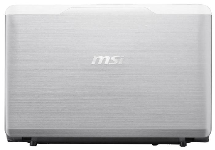 Скупка ноутбуков MSI S12 в Барнауле. Продать ноутбук MSI. Также покупаем неисправные на запчасти.