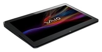 Скупка ноутбуков Sony VAIO Fit A SVF15N1Z2R в Барнауле. Продать ноутбук Sony. Также покупаем неисправные на запчасти.