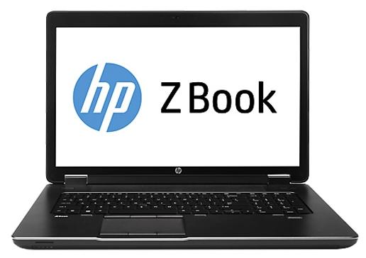 Скупка ноутбуков HP ZBook 17 в Барнауле. Продать ноутбук HP. Также покупаем неисправные на запчасти.