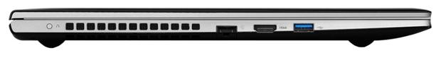 Скупка ноутбуков Lenovo IdeaPad S500 Touch в Барнауле. Продать ноутбук Lenovo. Также покупаем неисправные на запчасти.