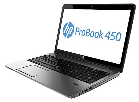 Скупка ноутбуков HP ProBook 450 G1 в Барнауле. Продать ноутбук HP. Также покупаем неисправные на запчасти.