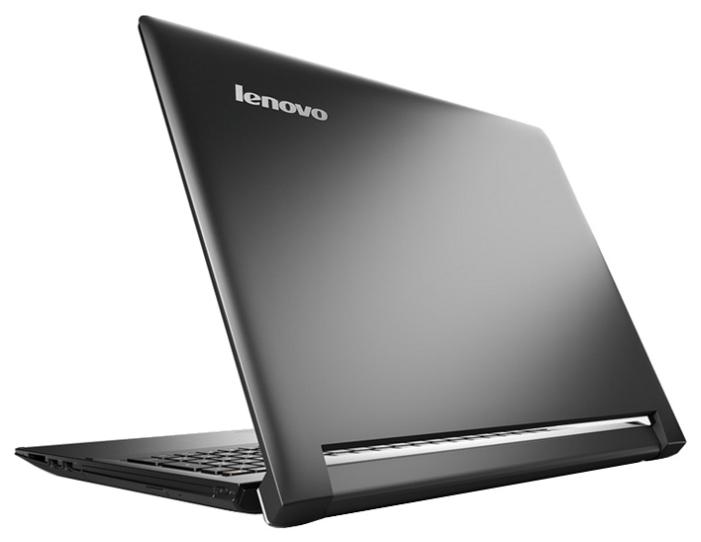 Скупка ноутбуков Lenovo IdeaPad Flex 2 15 в Барнауле. Продать ноутбук Lenovo. Также покупаем неисправные на запчасти.