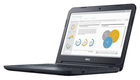Скупка ноутбуков DELL LATITUDE 3440 в Барнауле. Продать ноутбук DELL. Также покупаем неисправные на запчасти.