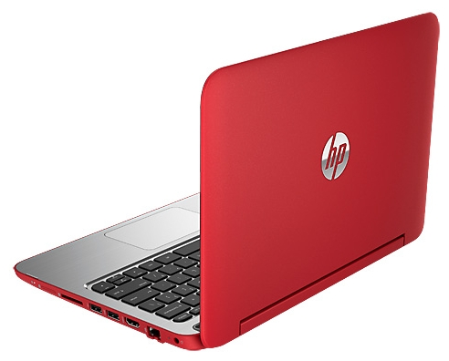 Скупка ноутбуков HP PAVILION 11-n000 x360 в Барнауле. Продать ноутбук HP. Также покупаем неисправные на запчасти.