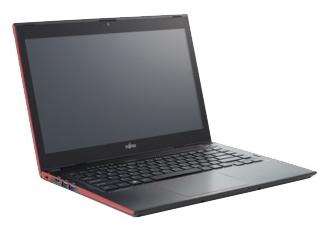 Скупка ноутбуков Fujitsu LIFEBOOK U574 Ultrabook в Барнауле. Продать ноутбук Fujitsu. Также покупаем неисправные на запчасти.