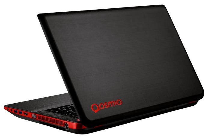 Скупка ноутбуков Toshiba QOSMIO X70-A-M3S в Барнауле. Продать ноутбук Toshiba. Также покупаем неисправные на запчасти.