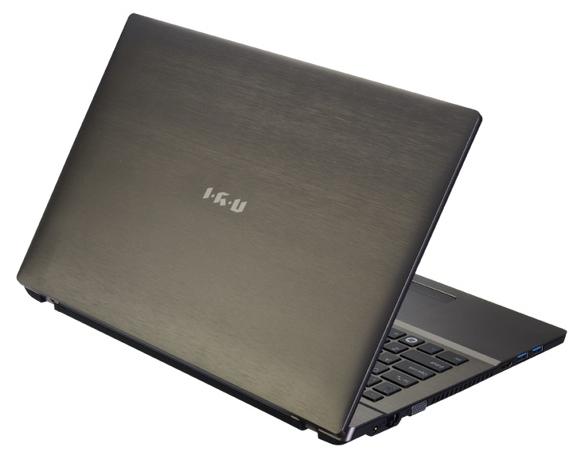 Скупка ноутбуков iRu Jet 1522 в Барнауле. Продать ноутбук iRu. Также покупаем неисправные на запчасти.