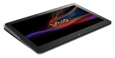 Скупка ноутбуков Sony VAIO Fit A SVF13N1X2R в Барнауле. Продать ноутбук Sony. Также покупаем неисправные на запчасти.